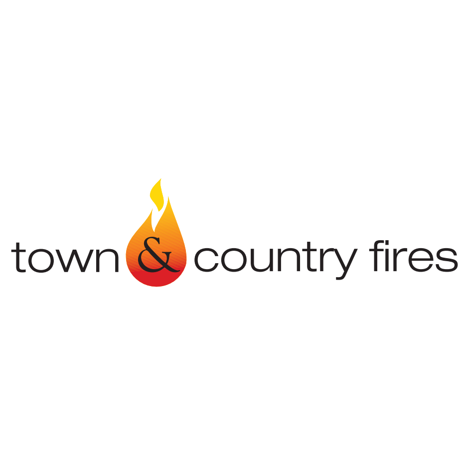 Town and Country Fires