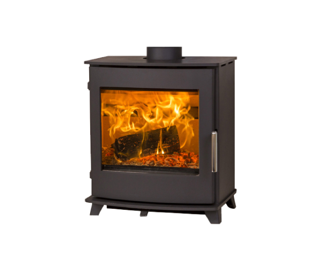 Embers Bristol SIA Eco design ready stoves pevex neewbourne 40 fs fresh air