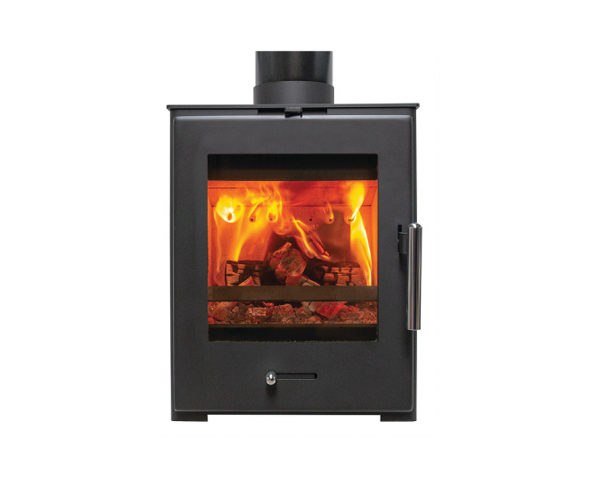 Embers Bristol SIA Eco design ready stoves pevex x30 cube