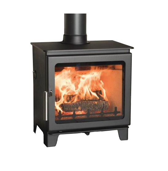 Embers Bristol SIA Eco design ready stoves town and country fires pickering