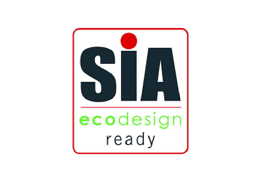 Embers Bristol SIA Ecodesign ready stoves