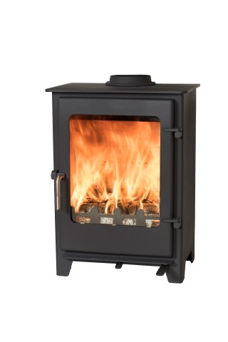 Embers Bristol SIA Eco design ready stoves town and country fires cropton sc