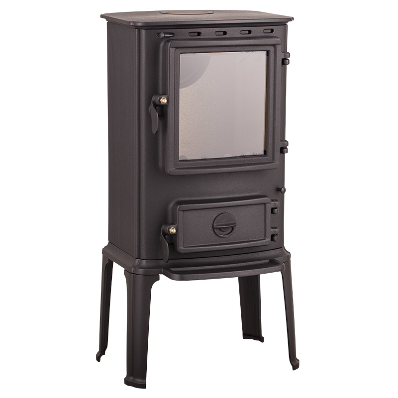 HETA KOSI WOOD BURNING STOVE