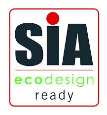 Embers Bristol SIA Ecodesign ready woodburning stoves