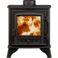 Kensal Stove Installation Offer